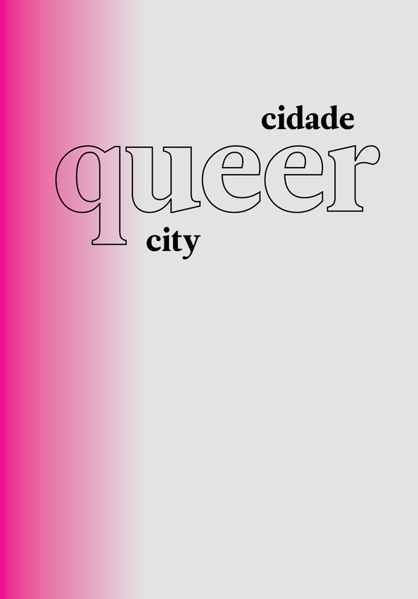 covers_queercity-2_w