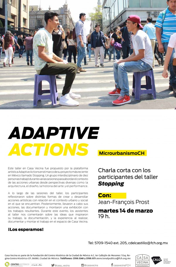 adaptativeactions_cartel02w