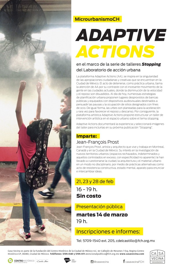 adaptive-actions-cartel-19h_m