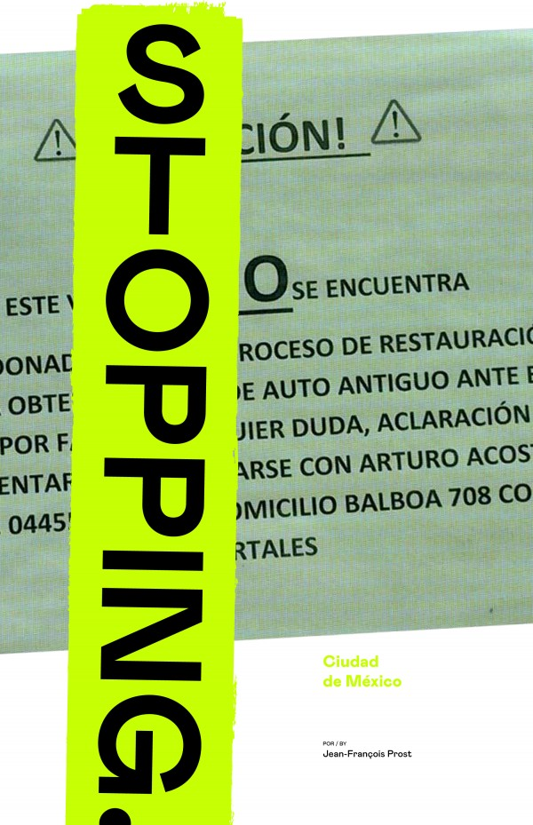 stopping_livre_page-couverture